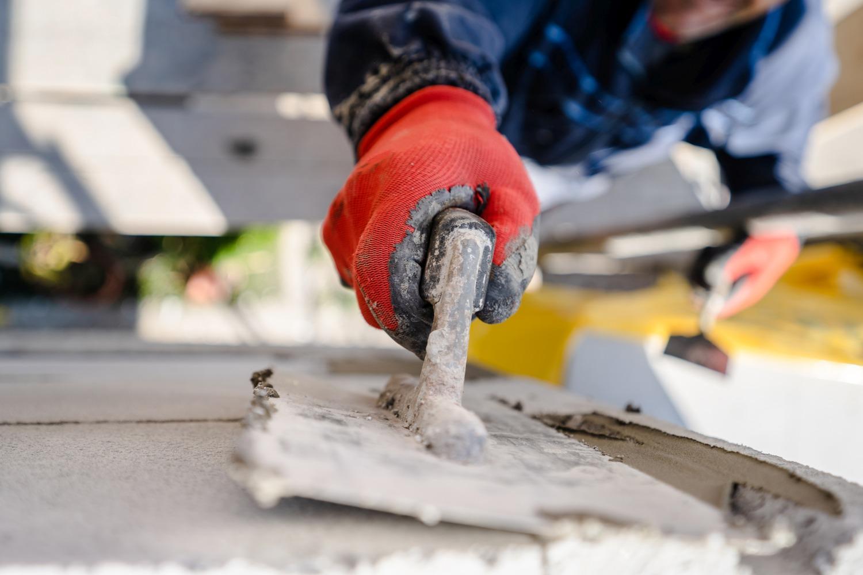 What Do Masonry Restoration Companies Do?